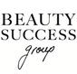 Avec le rachat d'Esthetic Center, Beauty Success poursuit sa politique de diversification autour des métiers de la beauté