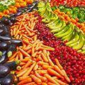 Carrefour et Naturalia, deux grandes marques de bio à la recherche d'entrepreneurs