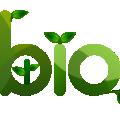 Enseigne bio : 3 nouveaux concepts