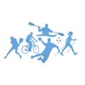 Ouvrez votre magasin de sport en franchise