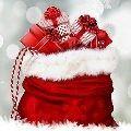 Marché de l'occasion en franchise : revente de cadeaux Noël