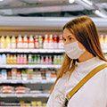 Pandémie covid 19 : quel secteur porteur et rentable en tant de crise sanitaire