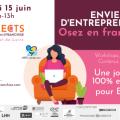 Se reconvertir en franchise en région Centre Val-de-Loire