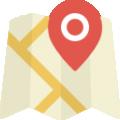 Zone de chalandise : comment choisir un emplacement pour un supermarché ?