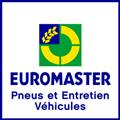La franchise Euromaster lance une grande campagne de sécurité routière