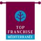 Trouvez l'enseigne qui vous convient sur Top Franchise Méditerranée !