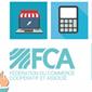Le Commerce Coopératif et Associé s'engage en 2017