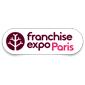 Franchise Expo Paris confirme son leadership en Europe