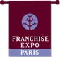 Les 20 ans de l'Observatoire en direct de Franchise Expo Paris 2017