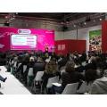 Franchise Expo Paris: un rendez-vous incontournable du 17 au 20 mars 2019