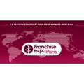 Salons de la franchise et entrepreneuriat : les grands rendez-vous de l'année