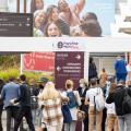 Succès pour l'édition 2021 de Franchise Expo Paris