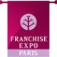Créateurs, informez-vous sur Franchise Expo Paris