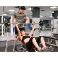 Franchise remise en forme : Fitness Park rachète le réseau Fitlane