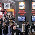 Pari tenu pour Franchise Expo Paris 2021, du 26 au 29 septembre
