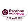 Les services à la personne au cœur de Franchise Expo Paris 2019