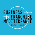 1ère édition de Business Franchise Méditerranée