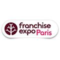 « Pourquoi nous participons à Franchise Expo Paris 2020 »