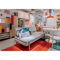 IKEA débarque en plein Paris