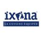 Franchise : le cuisiniste Ixina fête ses 20 ans et affiche ses ambitions