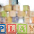 La franchise à la recherche d'entrepreneurs dans les jouets, les jeux et les loisirs