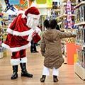 Le marché du jouet en hausse pour Noël 2019
