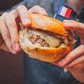 La restauration rapide dévoile ses tendances sur Franchise Expo Paris