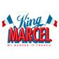 Ouvrir sa franchise à Marseille