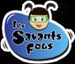 Les Savants Fous : un concept bien plus sérieux qu'il n'y paraît