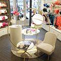 Lingerie, maillot de bain : et pourquoi pas une boutique en franchise ?