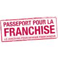 Concept d'épicerie, Nous, anti-gaspi est le lauréat de la 6ème édition du Passeport pour la Franchise