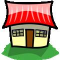 Comment devenir constructeur de maison?