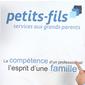 Services à la personne : les éléments clés de réussite en franchise