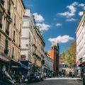 Revitalisation des centres villes : testez notre outil !