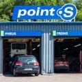 Point S Glass: le nouveau concept dédié au vitrage signé Point S