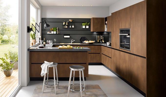 franchise aviva cuisines 2018 ouvrir vente de cusine haut de gamme pour tous. Black Bedroom Furniture Sets. Home Design Ideas
