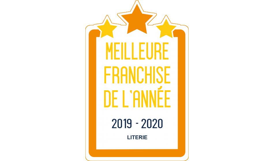 Prix franchise La Compagnie du Lit