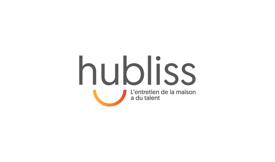 Salaire franchisé Hubliss