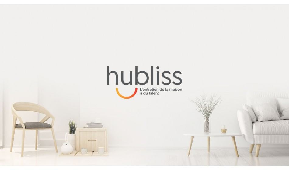 Ouvrir une agence Hubliss