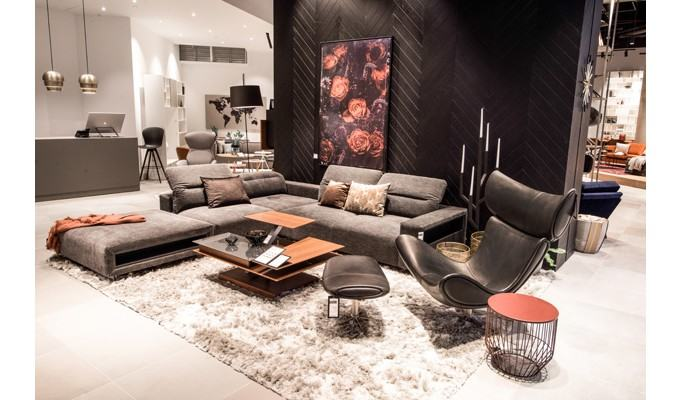 franchise boconcept 2019  u00e0 ouvrir   vente de mobilier design customisable