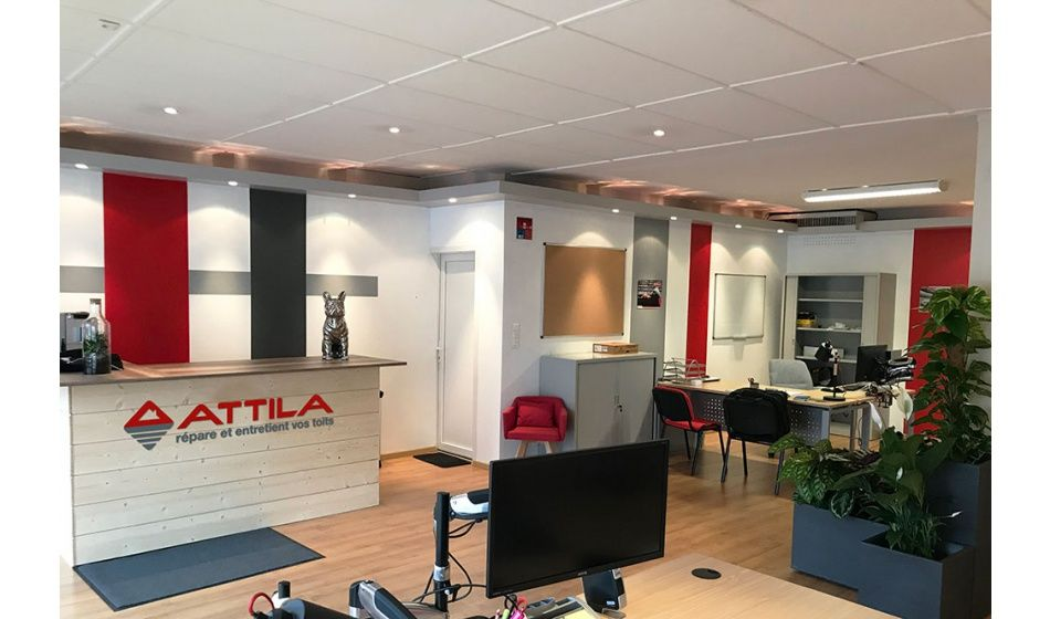 franchise attila 2019  u00e0 ouvrir   franchise maintenance