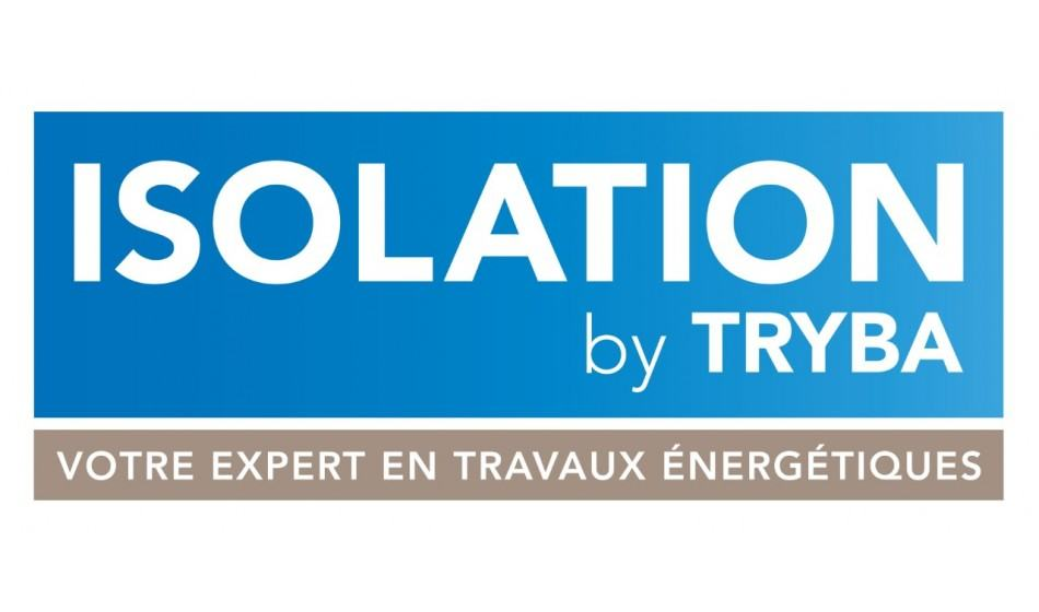 Prix franchise Isolation by Tryba