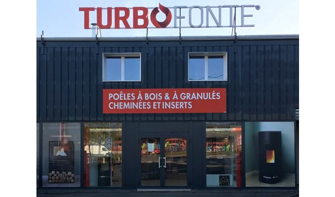 Avis franchise Turbo Fonte