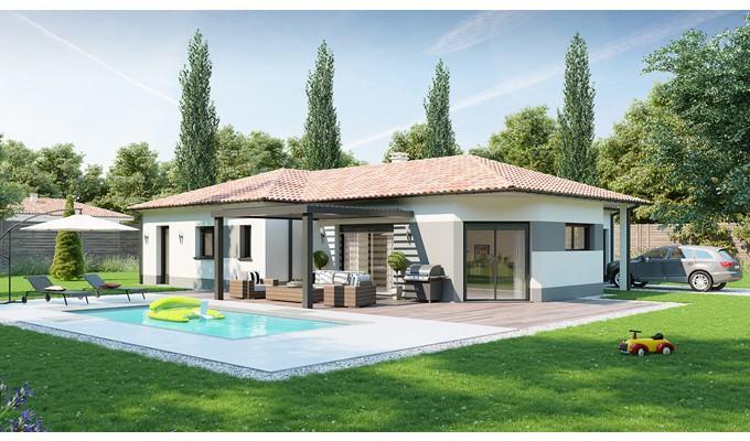 franchise villas club 2019  u00e0 ouvrir   sp u00e9cialiste maison