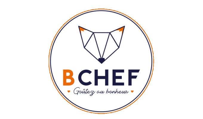 Rentabilité franchise BCHEF