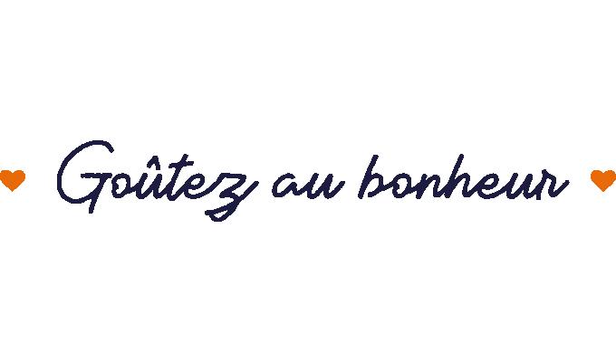 Prix franchise BCHEF