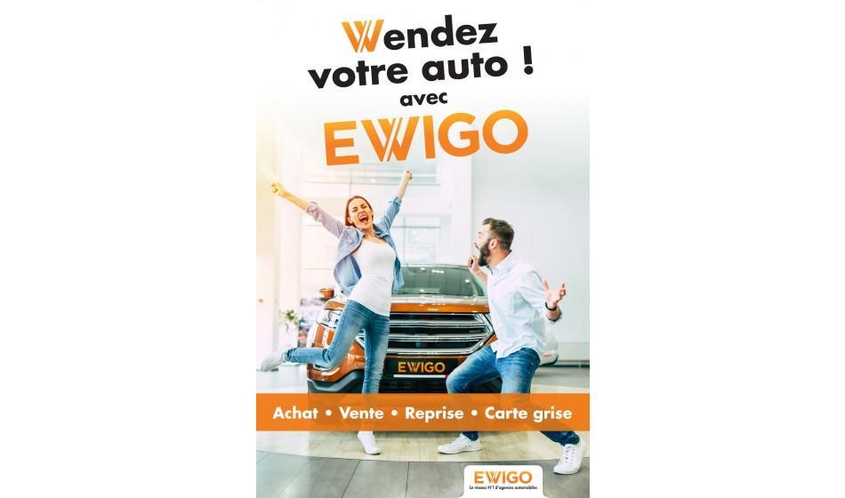 Ouvrir une franchise Ewigo
