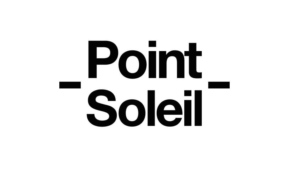 Ouvrir une franchise Point Soleil