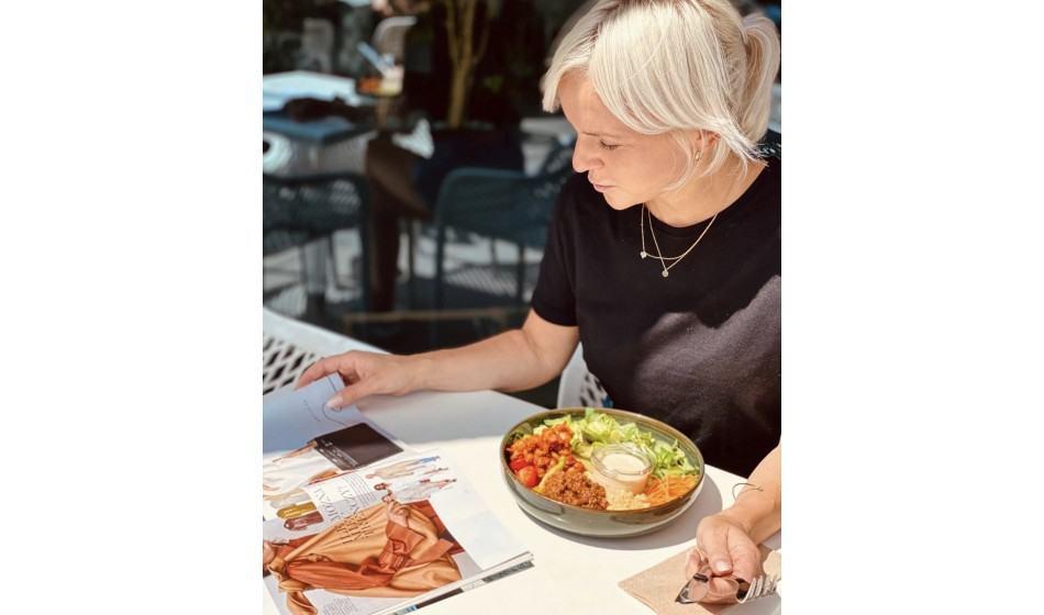 Rentabilité franchise Green Is Better - Restaurants bio et bars à salades sur mesure