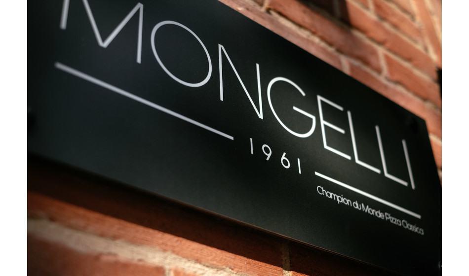 Avis franchise Pizza Mongelli